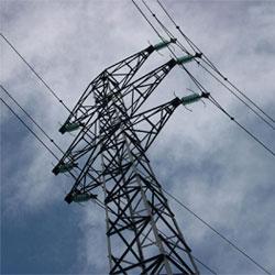Projet de loi sur la précarité énergétique