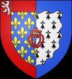 Commande fioul Pays de la Loire