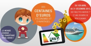 operation eco-coupons fioul