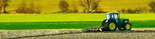 Prix-GNR-agricole