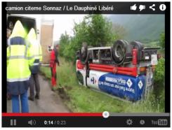 Camion_fioul_sur_le_toit